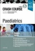 Crash Course Paediatrics, 5/e