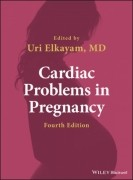 Cardiac Problems in Pregnancy, 4/e