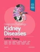 Diagnostic Pathology: Kidney Diseases, 3/e