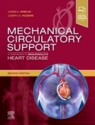 Mechanical Circulatory Support, 2/e