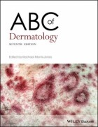 ABC of Dermatology,7/e