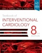Textbook of Interventional Cardiology, 8/e