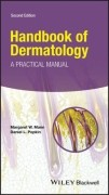 Handbook of Dermatology: A Practical Manual, 2/e