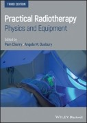 Practical Radiotherapy: Physics and Equipment, 3/e