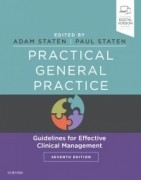 Practical General Practice, 7/e