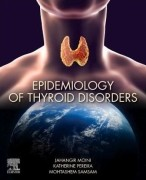 Epidemiology of Thyroid Disorders