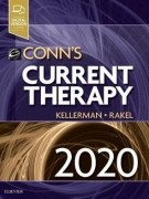 Conn's Current Therapy 2020