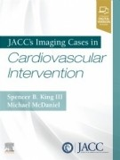 JACC's Imaging Cases in Cardiovascular Intervention, 1st Edition