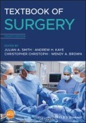 Textbook Of Surgery Fourth Edition
