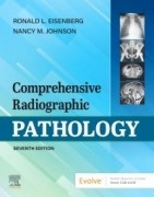 Comprehensive Radiographic Pathology, 7/e