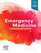 Emergency Medicine, 7th Edition