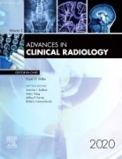 Advances in Clinical Radiology, 1st Edition