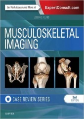 Musculoskeletal Imaging, 3/e