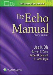 The Echo Manual, 4/e