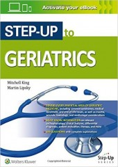 Step-Up to Geriatrics