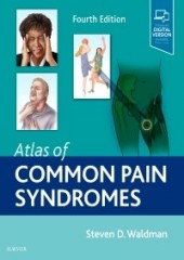 Atlas of Common Pain Syndromes, 4/e