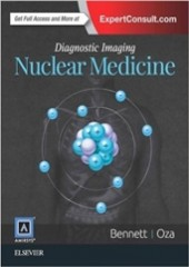 Diagnostic Imaging: Nuclear Medicine,2/e