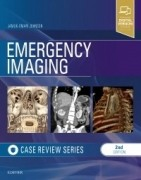 Emergency Imaging, 2/e
