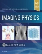 Imaging Physics