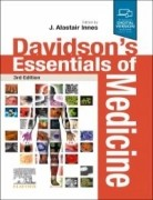 Davidson's Essentials of Medicine, 3rd Edition