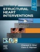 Handbook of Structural Heart Interventions, 1st Edition