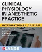 Clinical Physiology in Anesthetic Practice (IE)