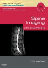 Spine Imaging, 3/e